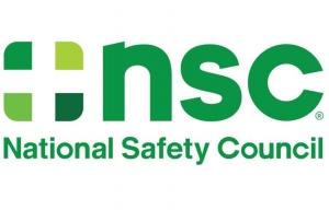 new-nsc-logo 2020