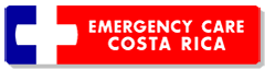 Emergency Care Costa Rica