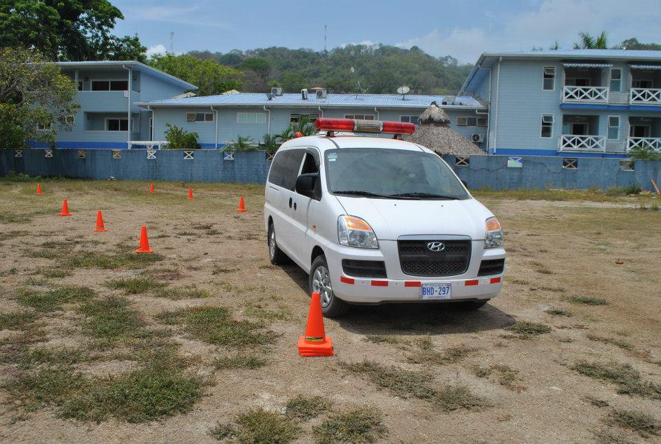 Galeria_Operador_Vehiculos_Emergencia_Ambulancia
