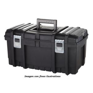 22 tool box