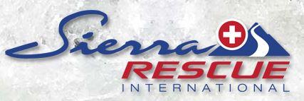 sierra-rescue